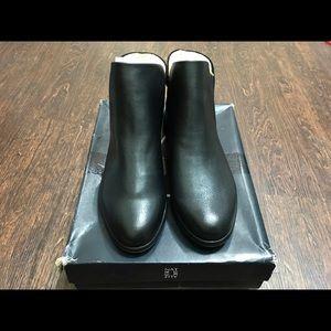 Women Naturalizer Boots